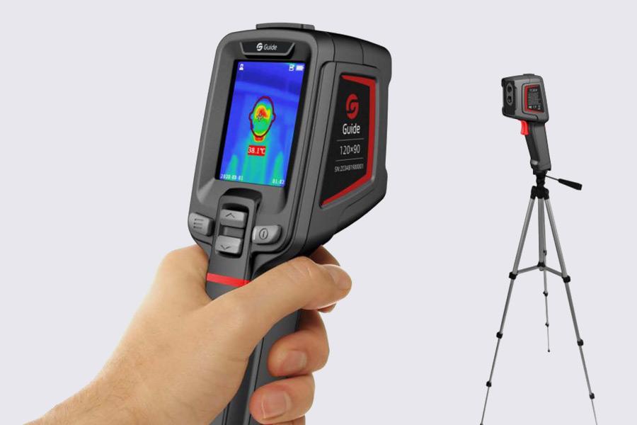 Guide-T120-Camera