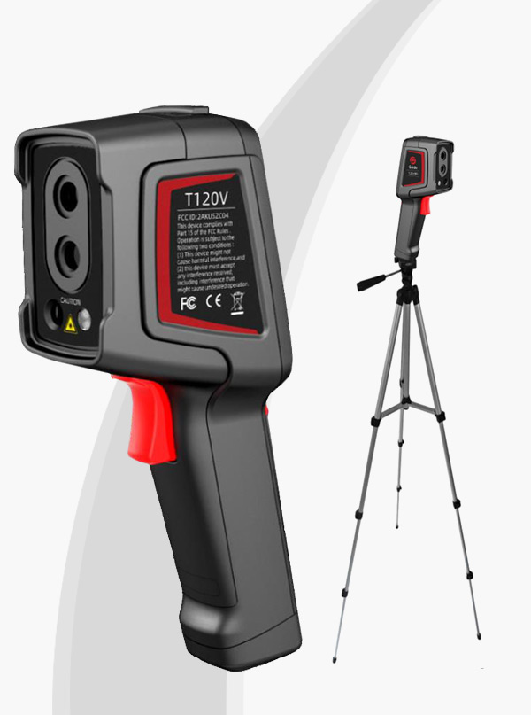 Guide-T120-IR--Product-Modes