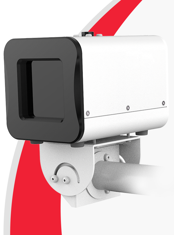 IR36-fever-detection-camera-wall-mounted