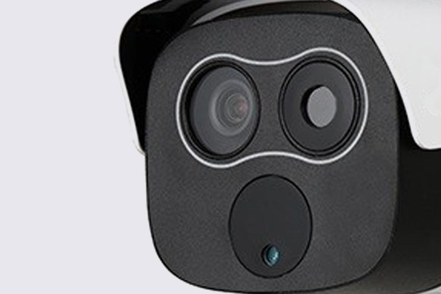 IR36-fever-thermal-camera