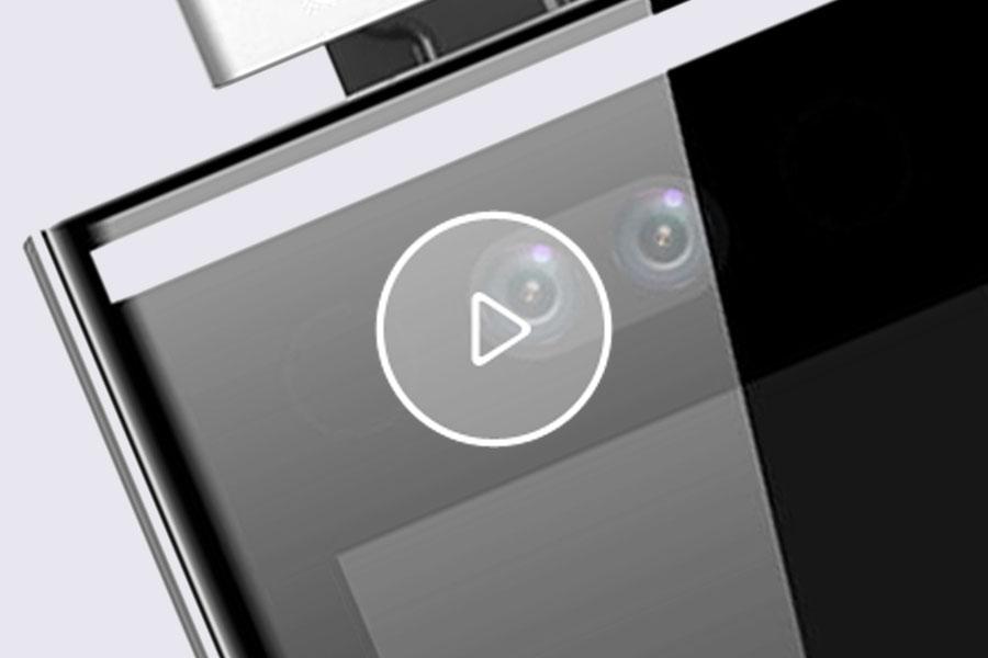 ir8-thermal-camera-video