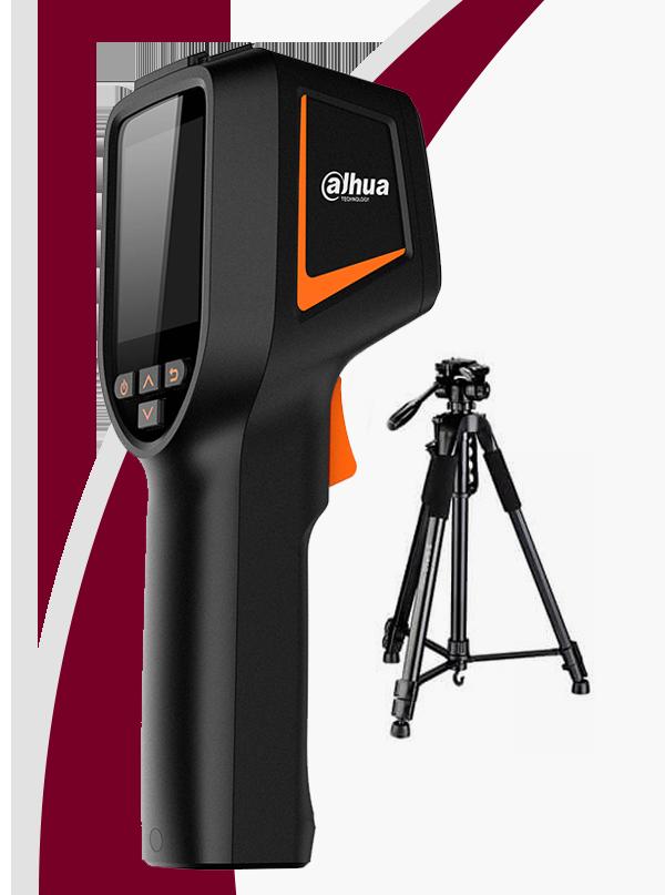 Pro-Handheld-Fever-Detection-Device