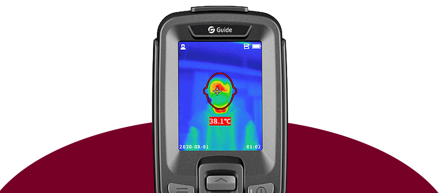 t20-handheld-device